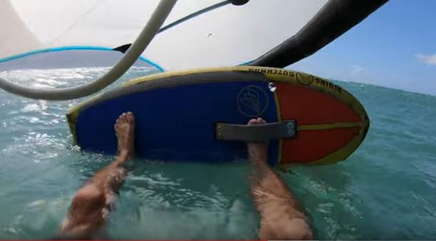 Paddle-board-Tohle-uz-SUP-neni-