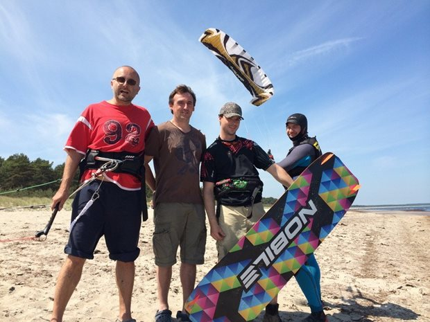 kite-kiteboarding-kurzy-na-rujane-jak-se-jednoduse-a-bezpecne-naucit-adrenalinovy-sport-zazitek-kite-skola-v-zahranici-harakiri-hrkr-kurz