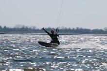 Kitesurfing-Rozkos-zahajeni-sezony-