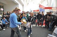 sport-life-2010-10.JPG