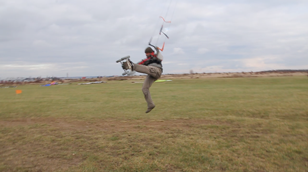 prosim-vyber-MCR-landkite-2017-