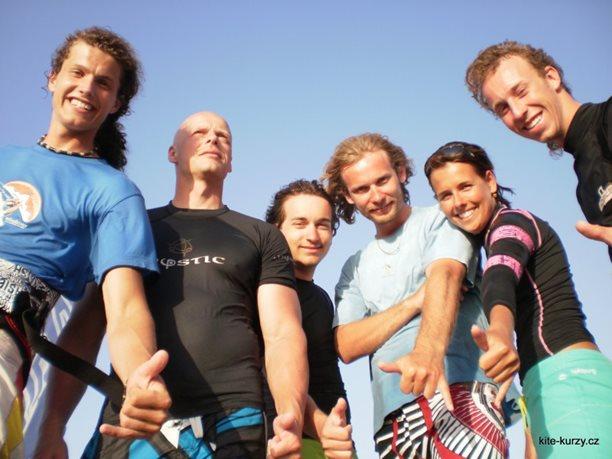 kiteboarding-kite-kurzy-harakiri-lefkada-lefkaz-04.JPG