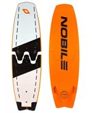 Nobile 2020 Infinity Split Foil board