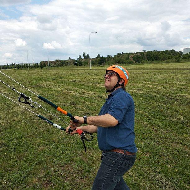 Landkiting-Kite-kurz-Brno-1-6-2019-