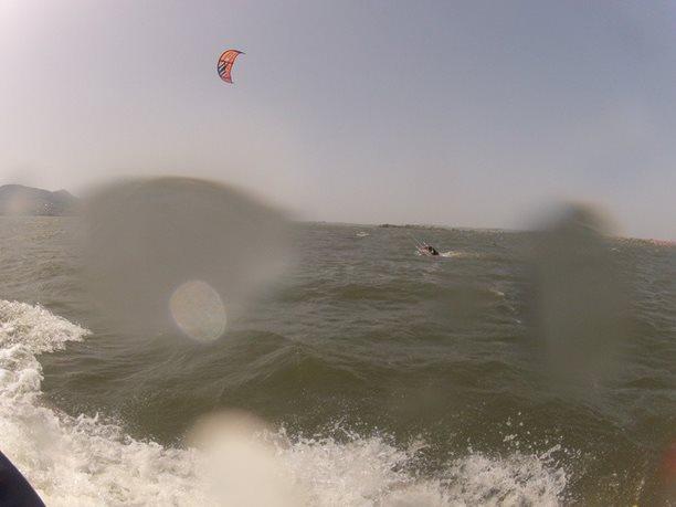 kiteboarding-kurz-hluboka-voda-na-clunu-jizni-morava-nove-mlyny-palava-39.JPG