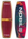 wakeboard 2021 NOBILE Shredder