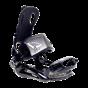 vázaní na snowboard '19/20 SP FT270 black