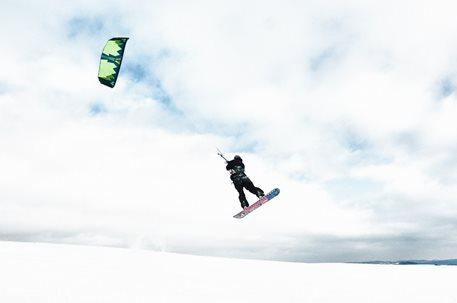 snowkiting-pribram-10.jpg