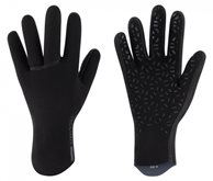 neoprenové rukavice PROLIMIT Gloves Elasto Sealed 2mm DL