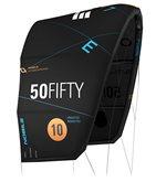 kite 2017 NOBILE 50/FIFTY