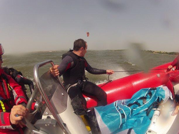 kiteboarding-kurz-hluboka-voda-na-clunu-jizni-morava-nove-mlyny-palava-32.JPG