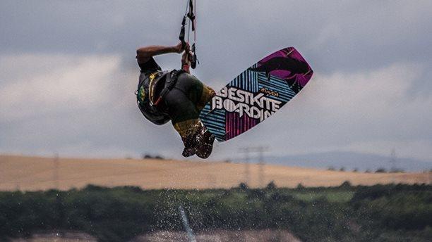 nechranice-31-07-2013-kiteboarding-nobile-flysurfer-meatfly- 236.jpg