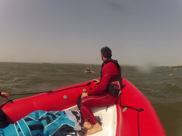 kiteboarding-kurz-hluboka-voda-na-clunu-jizni-morava-nove-mlyny-palava-36.JPG