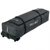 Prolimit Golfbag travel light 140x45cm grey