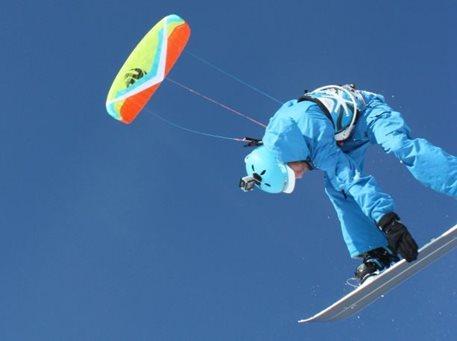 snowkiting-erciyes-kite-peter-lynn-leopard-foto-003.jpg
