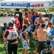 MČR v paddleboardingu na divoké vodě 2014