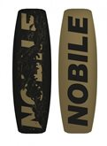 wakeboard 2016 NOBILE RUBICON