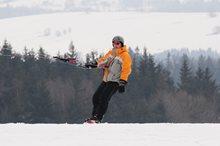 lukash_tomex_kiteboarding_snowkiting_landkiting_naish_flysurfer_nobile_DSC_6420.jpg