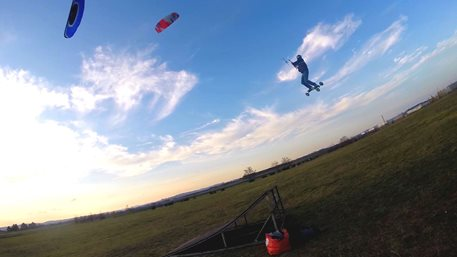 Landkiting-TEST-DAY-Brno-