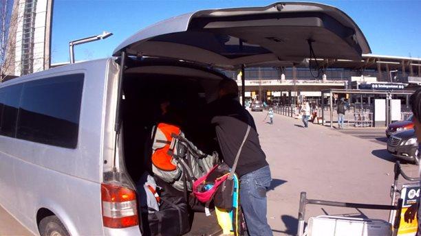 Harakiri_snowkiting_trip_Norsko_Geilo_letiste.jpg