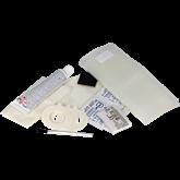Dr. Tuba Bladder & Valve Repair Kit