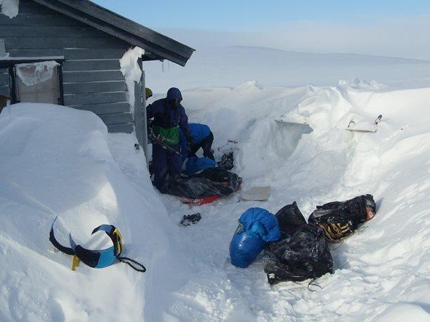 snowkite_zahrab_kiteboarding_hardangervidda48.jpg