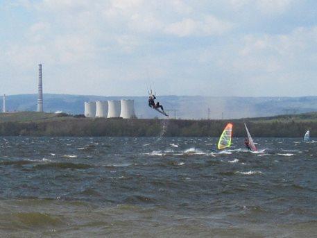 kite tahosh nechranice kiteboarding 006.JPG