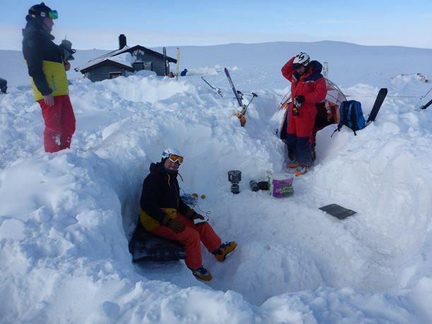 snowkite_zahrab_kiteboarding_hardangervidda46.jpg