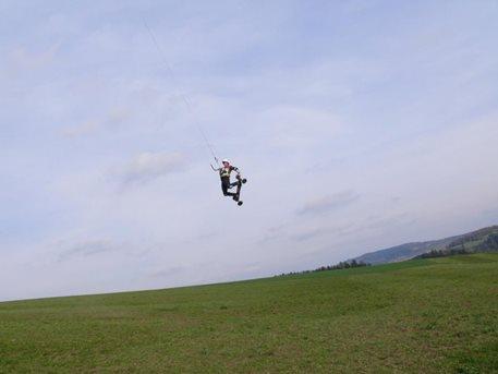 landkiting-peter-lynn-charger-kopec04.JPG
