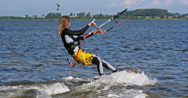 rugen week kiteboarding nobile 2hd katerina lancova