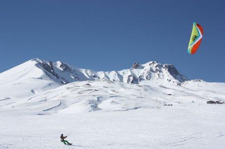 snowkiting-erciyes-kite-peter-lynn-leopard-foto-005.jpg
