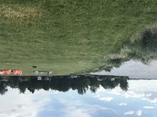Kitesurfing-Nove-mlyny-v-8-rano-Kiteboarding nove mlyny