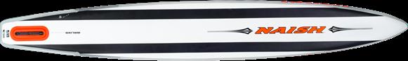 Nafukovací SUP paddleboard 14