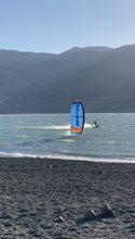 Kitesurfing-Stedrovecerni-pojezd-v-Chile-
