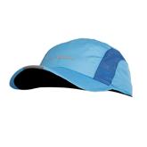 kšiltovka GUL Code Zero Race Cap modrá