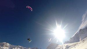 Snowkiting-Col-du-Lautaret-pt-2-