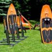 Kitefoil AlpineFoil 4.5