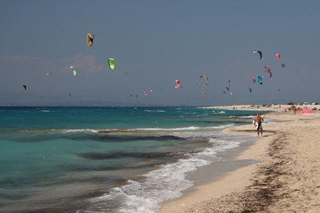 kiteboarding_Lefkada_Srpen_09_01.JPG