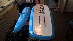 Paddle-board-Paddle-board-Paddle-board-Wing-surfer-dil-3-(Kovo)finiš