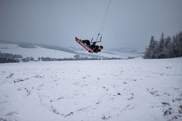 Snowkiting-Ryzoviste-prave-dnes-