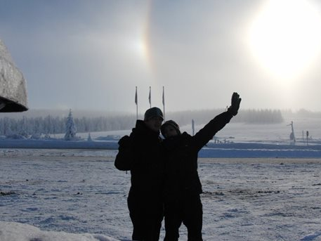 snowkiting_bozi _dar_snow_kite_flysurfer_speed_3_21m_04.JPG