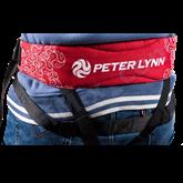 sedací trapéz PETER LYNN Base standard