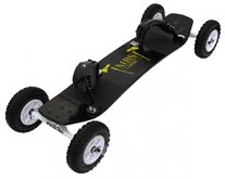 Mountainboard - MBS Core 94