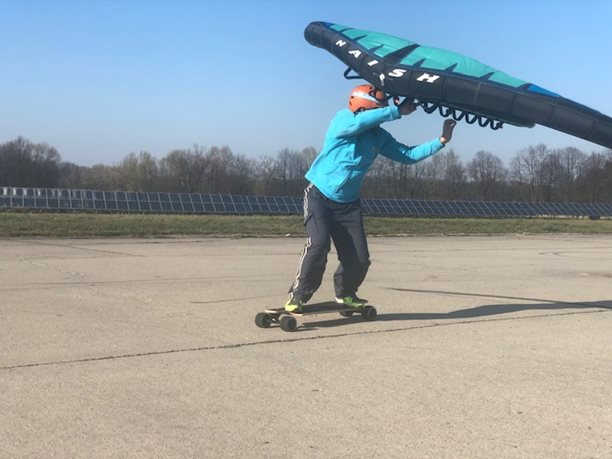 Wing-boarding-Ostrava-Mosnov-a-Hrabyne-a-wing-skate-boarding-