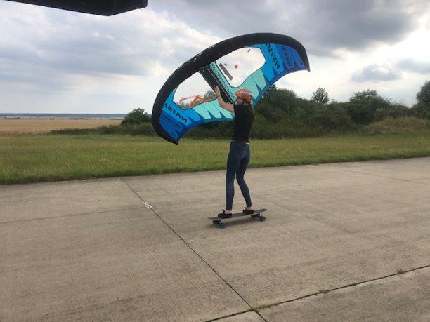 Wing-boarding-Naish-Wing-boarding-Tour-2020-Naish Wing-boarding Tour 2020 - wing-skateboarding