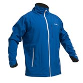 GUL Code zero Softshell JACKET, K3MJ32 blue