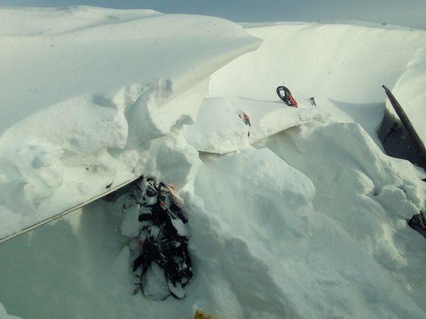snowkite_zahrab_kiteboarding_hardangervidda25.jpg