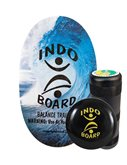 set Indo Board ORIGINAL - Wave