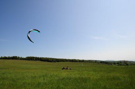 lukash_tomex_kiteboarding_snowkiting_landkiting_naish_flysurfer_nobile_DSC_8299.jpg
