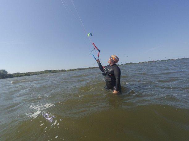 Kitesurfing-kurz-Rujana-10-12_8_2020-